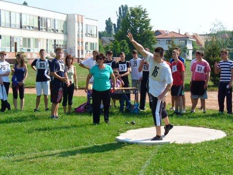 atletika06.jpg