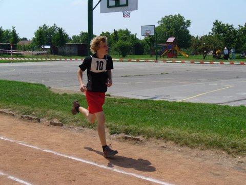 atletika15.jpg
